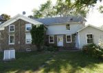 Bank Foreclosure for sale in Ransomville 14131 YOUNGSTOWN WILSON RD - Property ID: 4268759260