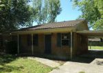 Bank Foreclosure for sale in Summerville 29483 BEE ST - Property ID: 4268773724