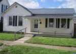 Bank Foreclosure for sale in Greenfield 45123 PINE ST - Property ID: 4268888470