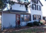 Bank Foreclosure for sale in Sugarloaf 18249 CONYNGHAM DRUMS RD - Property ID: 4268954605