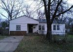 Bank Foreclosure for sale in Stillwater 74074 S DOTY ST - Property ID: 4268960741