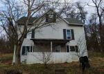 Bank Foreclosure for sale in Finleyville 15332 MINGO CHURCH RD - Property ID: 4268996657