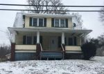 Bank Foreclosure for sale in Sandy Lake 16145 MERCER ST - Property ID: 4269000591