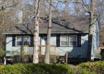 Bank Foreclosure for sale in Absecon 08205 SPRUCE AVE - Property ID: 4269003661