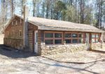 Bank Foreclosure for sale in Millmont 17845 POLLY PINE RD - Property ID: 4269049648