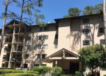 Bank Foreclosure for sale in Hilton Head Island 29928 WOODHAVEN DR - Property ID: 4269101322
