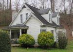 Bank Foreclosure for sale in Jellico 37762 MAHAN ST - Property ID: 4269142492
