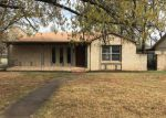 Bank Foreclosure for sale in Vernon 76384 WICHITA ST - Property ID: 4269165711