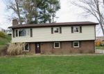 Bank Foreclosure for sale in Bristol 24202 HEATHER DR - Property ID: 4269226138