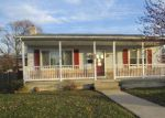 Bank Foreclosure for sale in Allentown 18103 W LYNNWOOD ST - Property ID: 4269245868