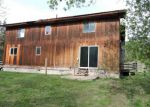 Bank Foreclosure for sale in Inchelium 99138 HALL CREEK RD - Property ID: 4269274323