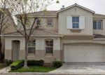 Bank Foreclosure for sale in Clovis 93619 W BARCELONA LN - Property ID: 4269315946