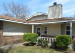 Bank Foreclosure for sale in Claremore 74017 N DOROTHY AVE - Property ID: 4269381632