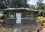 Bank Foreclosure for sale in Miami 33142 NW 45TH ST - Property ID: 4269480159
