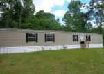 Bank Foreclosure for sale in Franklinton 70438 SLEEPY HOLLOW RD - Property ID: 4269613310