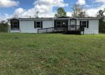 Bank Foreclosure for sale in Florien 71429 MONROE SKINNER RD - Property ID: 4269622518