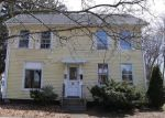Bank Foreclosure for sale in Westfield 01085 MECHANIC ST - Property ID: 4269629971