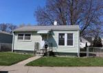 Bank Foreclosure for sale in Warren 48091 CONNERS AVE - Property ID: 4269648801