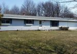 Bank Foreclosure for sale in Ludington 49431 W CHAUVEZ RD - Property ID: 4269659749
