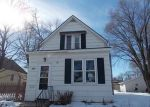 Bank Foreclosure for sale in Saint Cloud 56303 22ND AVE N - Property ID: 4269668499