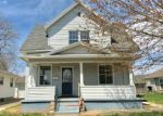 Bank Foreclosure for sale in Saint Joseph 64504 FULKERSON ST - Property ID: 4269674183
