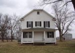 Bank Foreclosure for sale in Norborne 64668 CR 294 - Property ID: 4269675509