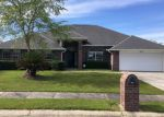 Bank Foreclosure for sale in Gulfport 39503 AUTUMN CHASE - Property ID: 4269690396