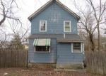 Bank Foreclosure for sale in Bloomingdale 07403 GLENWILD AVE - Property ID: 4269752141