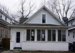 Bank Foreclosure for sale in Syracuse 13208 GRIFFITHS ST - Property ID: 4269766161