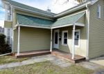 Bank Foreclosure for sale in Coxsackie 12051 WASHINGTON AVE - Property ID: 4269772747