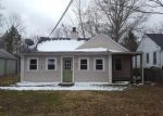Bank Foreclosure for sale in Willoughby 44094 FAIRVIEW AVE - Property ID: 4269787187