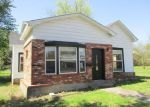 Bank Foreclosure for sale in Mcalester 74501 E MONROE AVE - Property ID: 4269808209