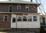 Bank Foreclosure for sale in Waynesburg 15370 PARK AVE - Property ID: 4269818284