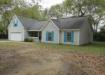 Bank Foreclosure for sale in Sumter 29154 MONTEREY DR - Property ID: 4269858135