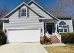 Bank Foreclosure for sale in Lugoff 29078 RACE STABLE CT - Property ID: 4269860782