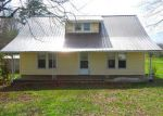 Bank Foreclosure for sale in Summertown 38483 DURHAM CIR - Property ID: 4269883102