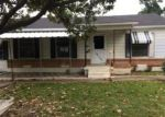 Bank Foreclosure for sale in Garland 75042 MARION DR - Property ID: 4269885293