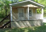 Bank Foreclosure for sale in Gilmer 75645 VOSS RD - Property ID: 4269906317