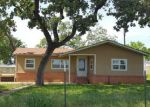 Bank Foreclosure for sale in Stockdale 78160 FM 3335 - Property ID: 4269915521