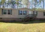 Bank Foreclosure for sale in Mc Kenney 23872 FINN DR - Property ID: 4269923850