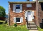 Bank Foreclosure for sale in Woodbridge 22193 BARKSDALE ST - Property ID: 4269933925