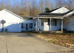 Bank Foreclosure for sale in Metropolis 62960 WOODHAVEN DR - Property ID: 4270013628