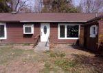 Casa en Remate en North Kingstown 02852 BATES AVE - Identificador: 4270053930