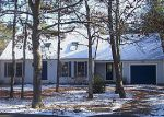 Bank Foreclosure for sale in Mashpee 02649 TERN CIR - Property ID: 4270069692