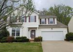 Bank Foreclosure for sale in Williamsburg 23185 QUEENSBURY LN - Property ID: 4270097718