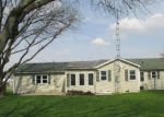 Bank Foreclosure for sale in Greensburg 47240 N EAST ST - Property ID: 4270135825