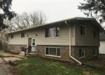 Bank Foreclosure for sale in Franklin 53132 W SWISS ST - Property ID: 4270181366