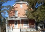 Bank Foreclosure for sale in Vesper 54489 WISCONSIN ST - Property ID: 4270182685