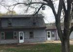 Bank Foreclosure for sale in Waukesha 53189 RIDGE RD - Property ID: 4270183559