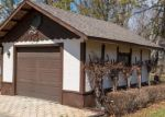 Bank Foreclosure for sale in Wisconsin Rapids 54494 S BIRON DR - Property ID: 4270185304